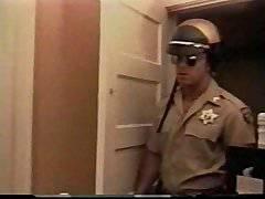 Gay - Uniform Police Military