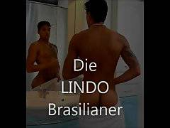 sexy brasilianer