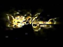 DrakeJaden-HunterVance