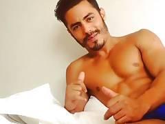 sexy brazilian