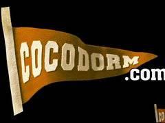 CocoDorm DayDay Rockafella + Hotrod TEASER