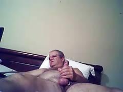 Daddy Cum