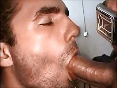 blowjob cumshot comp made me cum