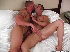 fuck buddies like it rough 2