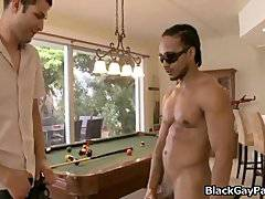Guy in desperate need of an asshole jam