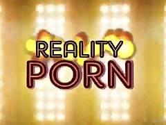 Reality  Valentino Medici & Mateo Stanford