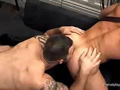Office masseur p.2