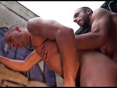 French gay sex pleasures, short cuts 1