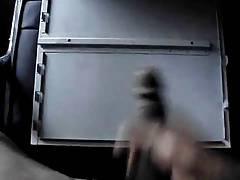 str8 nevy man cum the door of the ship