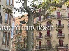 Bare To The Bone, sc. 4 – Letterio Amadeo