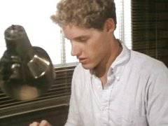 Spring Semester - Catalina - 1985