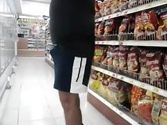 Str8 spy daddy bulge in market