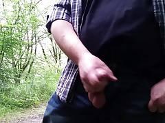 Wichsen am See in Nienburg