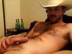 Str8 cowboy god play lll