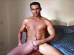 Italian Sausage - Enrico