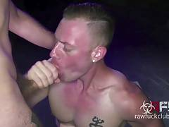 Dirty and Raw Fuck Buddies
