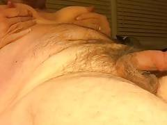 Artemus - Moobs Strocking and Cuming