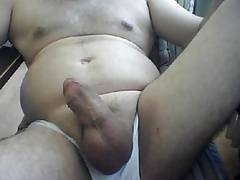 Masturbating Turkey-Turkish Hot Izmirli Real Man 3