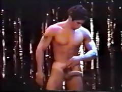 Hot strippers in live shows 23