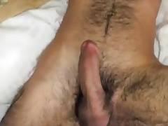 BB straight hung guys virgin ass