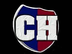 CZECH HUNTER 213