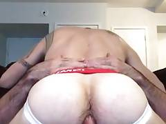 Straight Married Guy Fucks Best Friend