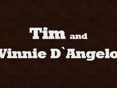 Kruger & D'Angelo