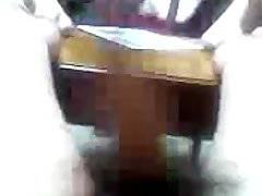 ClassicTwist Pt.2 ~Giant Swing~