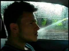 Brazilian Car Wash