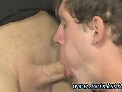 Gay couples sex xxx movies In this sizzling