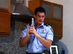 Fuck Da Police