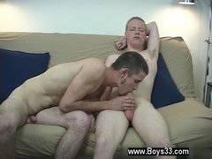 Teen gay porn sex clips It didn't emerge as