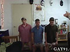 Gay group sex short porno These pledges are