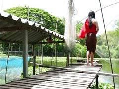 Gthaimovie 6 : Pee laum Prakanong