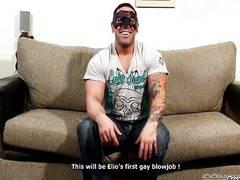 BJ for Elio