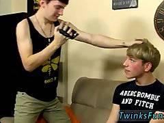 Amateur sex gay hidden camera The dudes