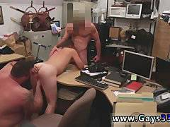 Hot group gay sex indian videos free