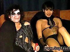 Beautiful amateur gay sex movietures This