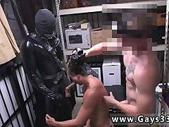 Erotic gay group sex images Dungeon sir