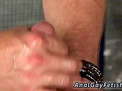 Free videos gay If you thought hard-on