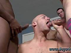 Group old gay couple fuck movies Hopping