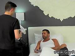 Amateur gay emo video This intensity bottom
