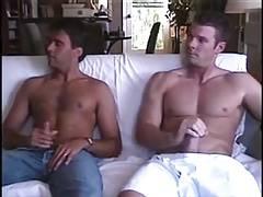 Jake & Conn3r