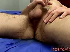 Sexy penis gay couple porn movies Welsey