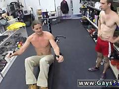 Emo gay group sex video When people need