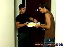 Young teen gay porno movie An Education In