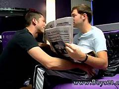 Teen age sex tube male with male fucking