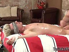 Sexy emo guys kissing in underwear videos