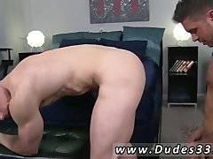 Sexy gay emo porn Sam Northman Fucks Alex