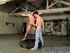 Naked men hot gay free streaming videos